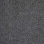 ReFelt Pet Felt Panel Acoustic Dark Grey
