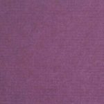 ReFelt Pet Felt Panel Acoustic Grape