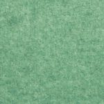 ReFelt Pet Felt Panel Acoustic Green