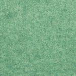 ReFelt Pet Felt Panel Acoustic Green
