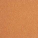 ReFelt Pet Felt Panel Acoustic Honey