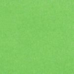 ReFelt Pet Felt Panel Acoustic Lime