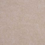 ReFelt Pet Felt Panel Acoustic Sand