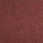 ReFelt Pet Felt Panel Acoustic Wine