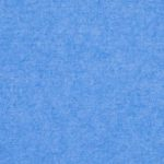 ReFelt Pet Felt Panel Acoustic Blue