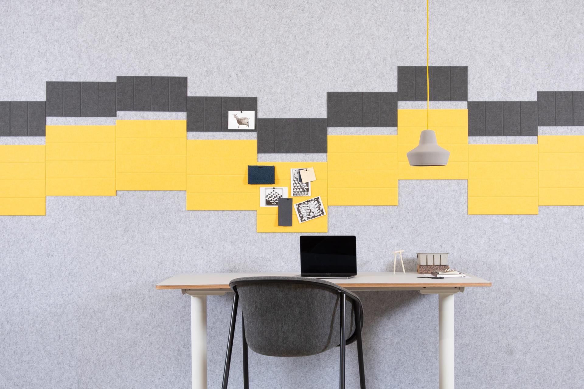 refelt-pet-felt-acoustic-tile-lines-small-20x20